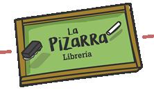 La Pizarra Libreria - Venta y Comercialización de Artículos Escolares y de Oficina
