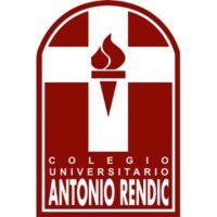 colegio-antonio-rendic-200x200