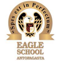 eagle-school-200x200