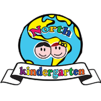 north_kindergardenResized-200x200
