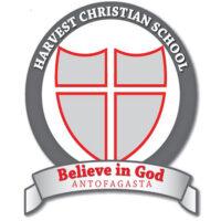 colegio harvest christian school