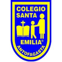 colegio-santa-emilia-200x200