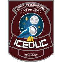 iceduc-200x200