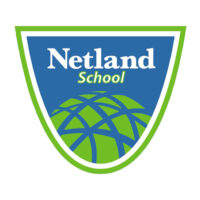 netland-school-200x200
