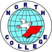 north-college-200x200
