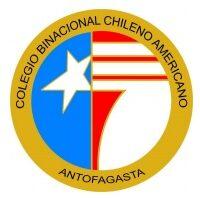 Chileno americano