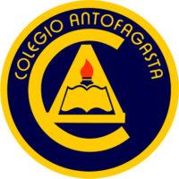 colegio antofagasta logo