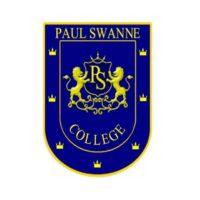 Antofagasta Paul Swanne College