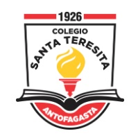 Colegio Santa Teresita