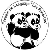Escuela de Lenguaje Los Panditas