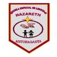 Escuela de Lenguaje Nazareth