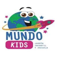 Jardin Infantil Mundo Kids